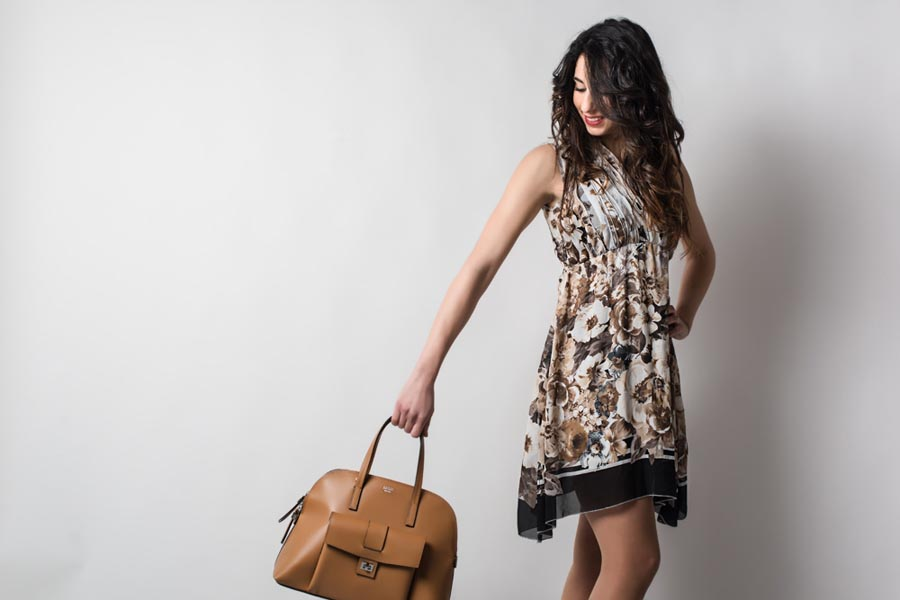 Look Book Moda Foto Studio Prato Firenze